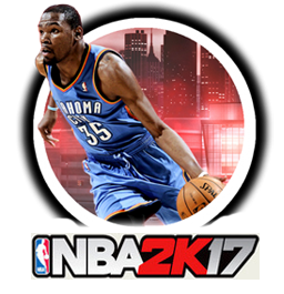 90 K - NBA 2K17 MT PS4