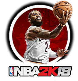 2000 K - NBA 2K18 MT PS4